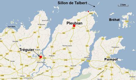 carte-Trégor-3.jpg