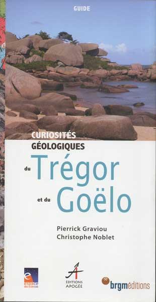 Géologie-Trégor-Goëlo.jpg