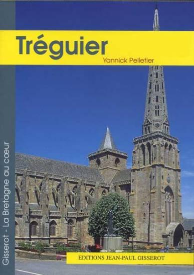 Tréguier-Pelletier-Gisserot.jpg