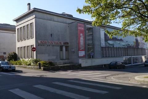 Brest-_06