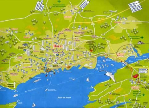 Brest-agglo-quartiers.jpg