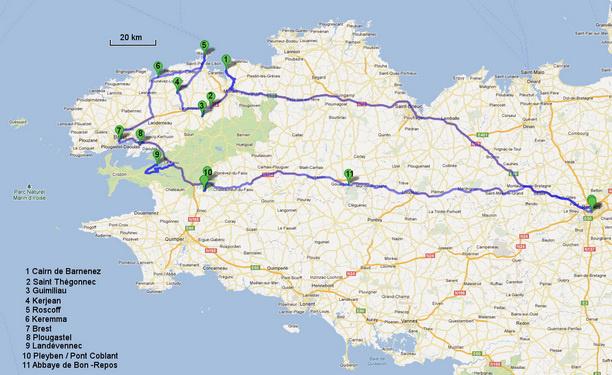 carte-du-voyage-entier11.jpg