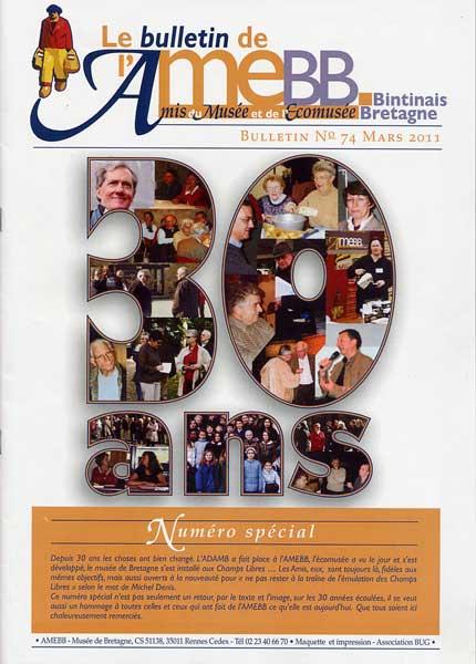 Bulletin-30eme-couverture