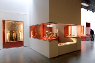 Musee Bretagne