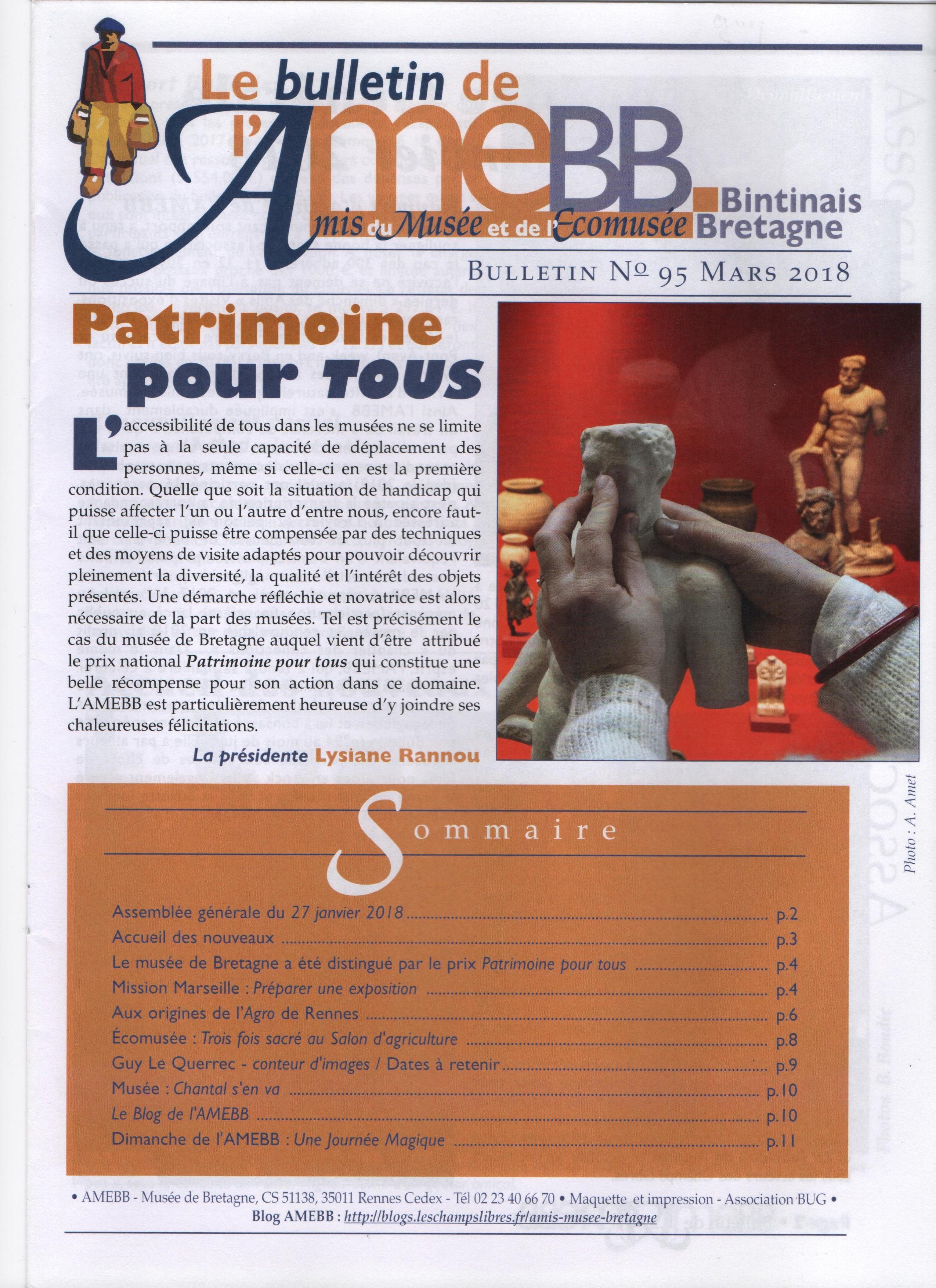 pagegarde n°95