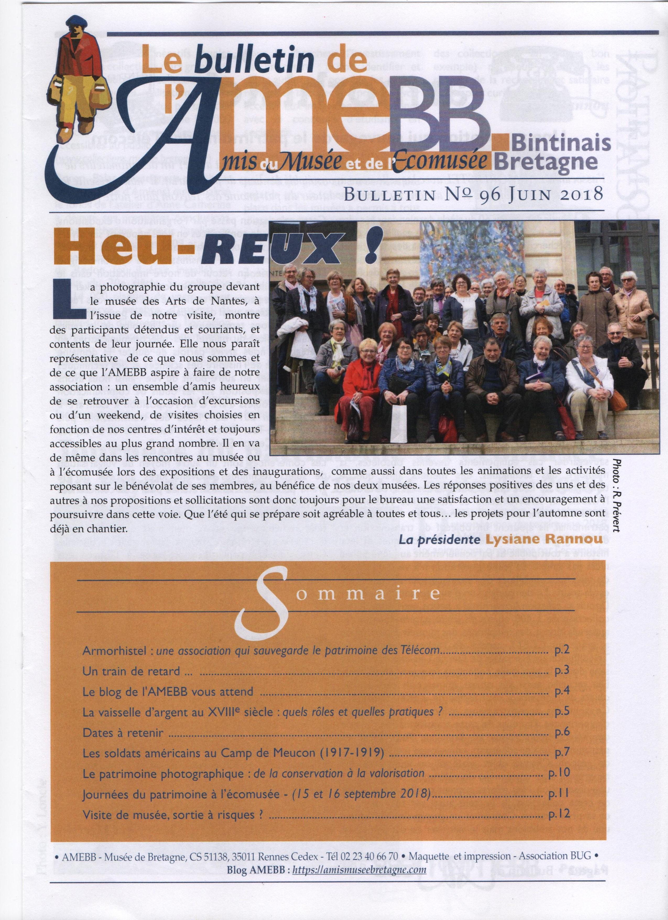 pagegarde n°96