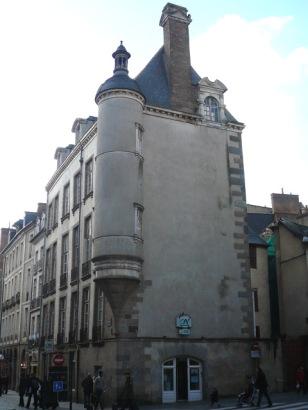 Hôtel-Robien-1