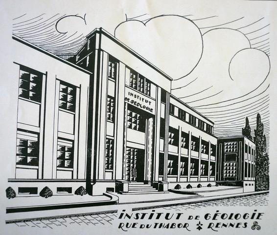 Institut-Géol-Dessin-bâtiment copie