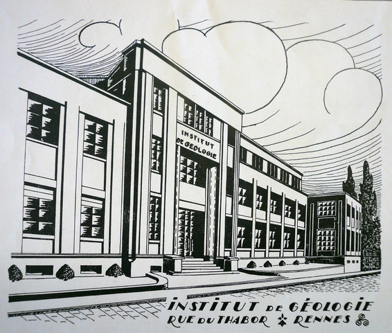 Institut-Géol-Dessin-bâtiment copie